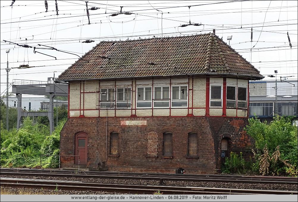 Mn 08 Göttingen